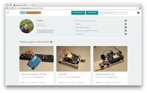 arduino best projects arduino 187 welcome arduino project hub and arduino iot