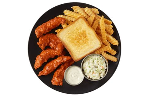 Zaxbys Com Gift Card Balance - most popular meals menu zaxby s