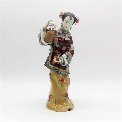 china doll prices compare prices on vintage china dolls shopping buy
