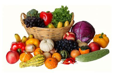 contenuto potassio alimenti alimenti ad alto contenuto di potassio tuscany diet