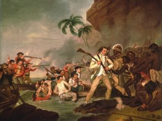 Best Resume Ever Seen by 10 Things You May Not Know About Captain James Cook