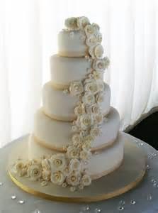 wedding cake bakery vintage lace wedding cake cake pictures