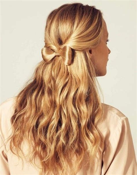 casual christmas hairstyles here get christmas hairstyles for christmas party 2012 get