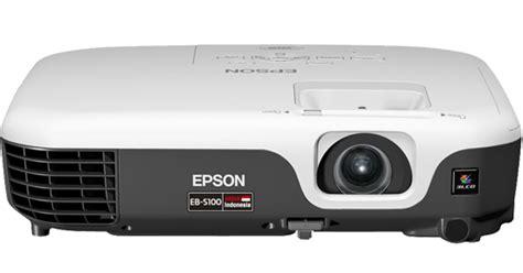 Proyektor Epson Terbaru daftar harga proyektor epson terbaru juni juli 2016 daftar harga terbaru juni juli 2016
