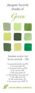 best green paint colors 2016 paint color ideas for your home home bunch