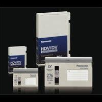 hdv cassette transfert de cassette hdv www mediacapture fr