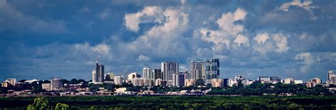 landscaping cities file city landscape of darwin northern territory jpg wikimedia commons