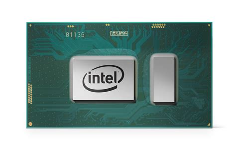 Intel I5 8600k 3 6ghz Up To 4 3ghz Cache 9mb Box intel responds to amd s ryzen with 8th generation