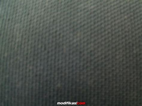 Karpet Mobil Toyota Starlet karpet mobil toyota
