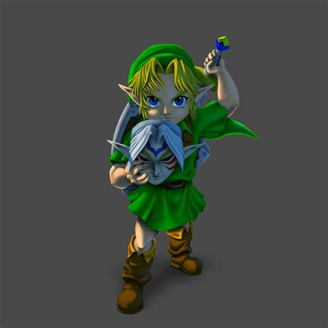 the legend of majora s mask a link to the past legendary edition the legend of legendary edition progress the legend of majora s mask link by