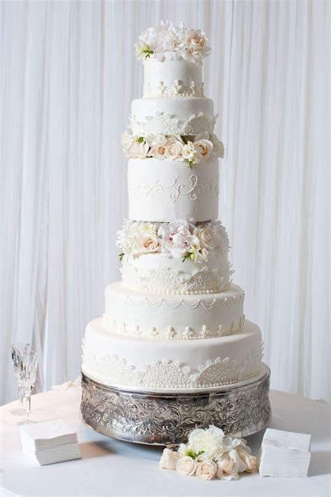 Wedding Cakes Pensacola by Wedding Cakes Pensacola Semi Pink Chagne Wedding Cake