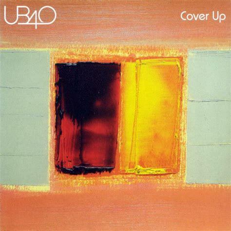 tv coverups ub40 music fanart fanart tv
