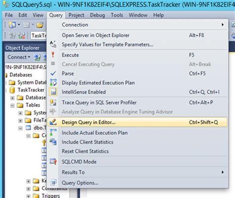 tutorial sql query pdf sql database design tutorial pdf softwarepublic