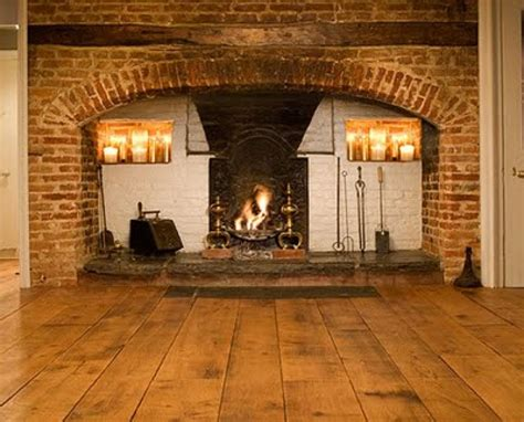 Inglenook Fireplaces Pictures inglenook fireplace pictures and ideas
