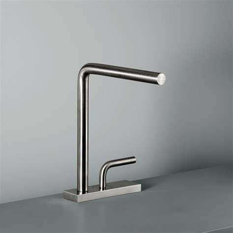 quadro rubinetti rubinetti quadro termosifoni in ghisa scheda tecnica