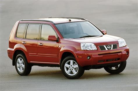 old car owners manuals 2001 nissan xterra windshield wipe control nissan xtrail 2002 2003 service repair manual powerfull mechanical