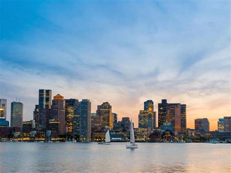 cheap flights to boston from 163 111 book trips to boston united states with opodo
