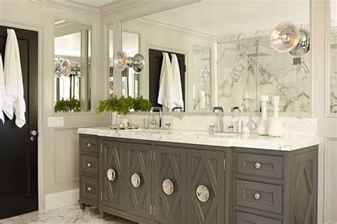 jeff lewis bathrooms jeff lewis gramercy home photos hgtv canada