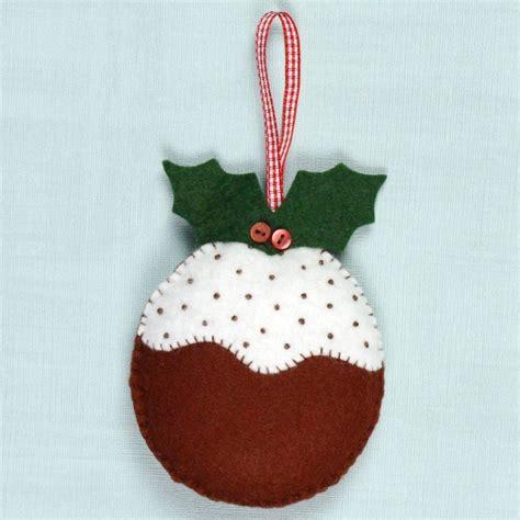 handmade decoration kits mouthtoears
