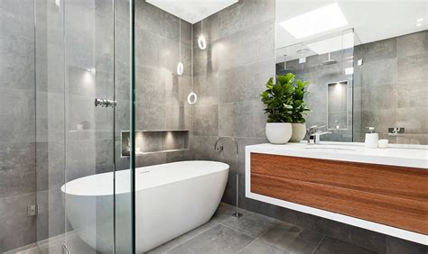bathroom wearhouse a raw industrial warehouse conversion alisa and