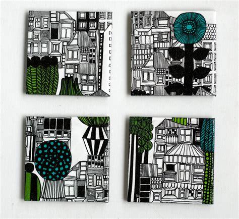 Cool Designer Maija Louekari by 301 Moved Permanently