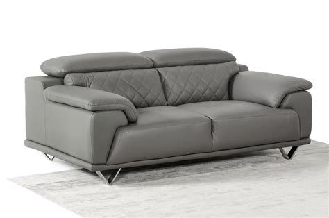 Sofa Di Ace ace trading sofa mattress warehouse ace trading sofa