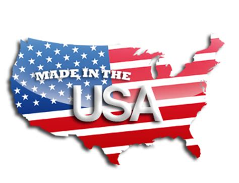 made in the usa logo lulubella cigars