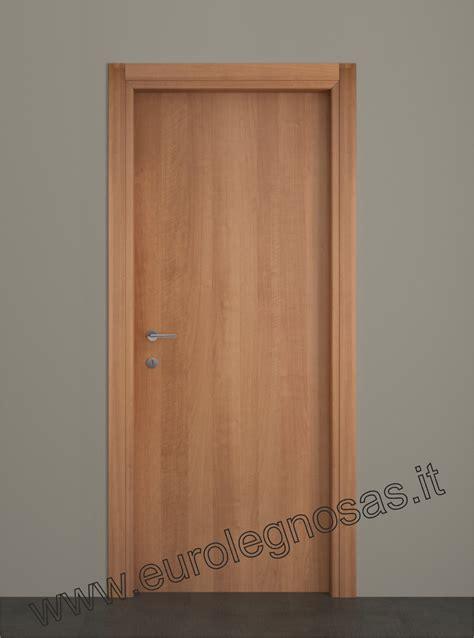 porta noce tanganica porta collezione facile in laminato noce nazionale