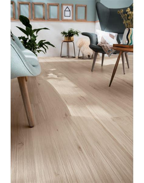 pavimento gres porcellanato pavimento gres porcellanato serie koru mirage