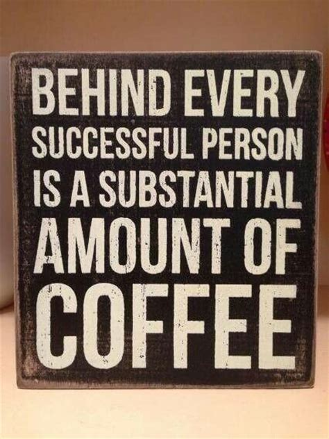 Memes About Coffee - top 20 coffee related pins memes quotes espresso outlet