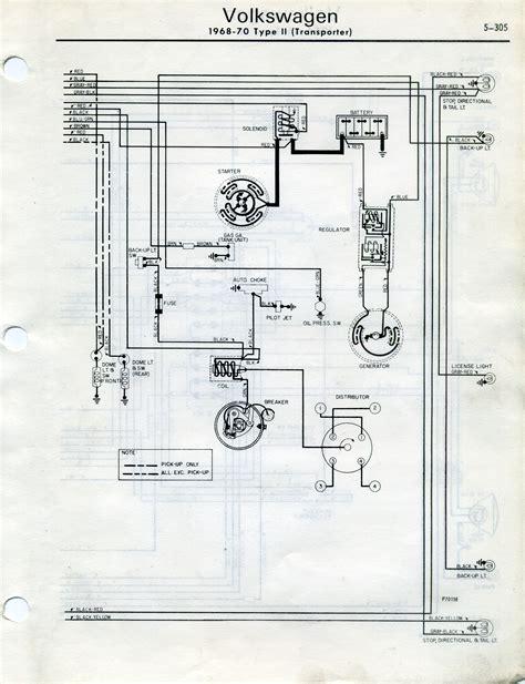 68 firebird wiring diagram efcaviation