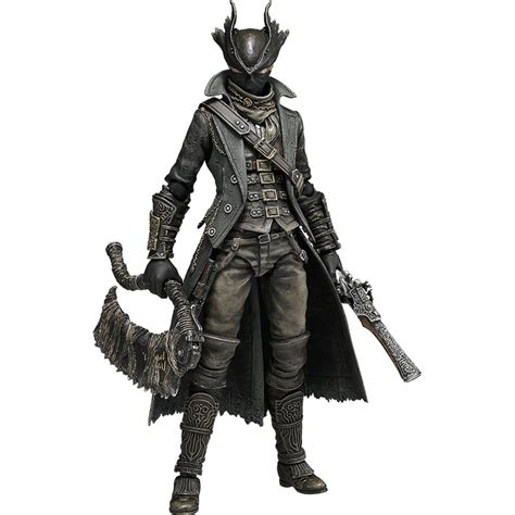 Best Seller Gear Set Gir Set Blade New Termurah figma bloodborne
