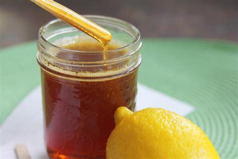 Cool Sugar Wax Coolsugarwax Lemon home remedies to get rid of hair naturally