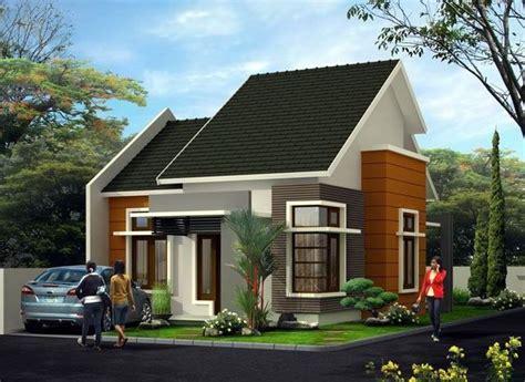 design interior rumah type 70 28 best rumah minimalis indonesia images on pinterest