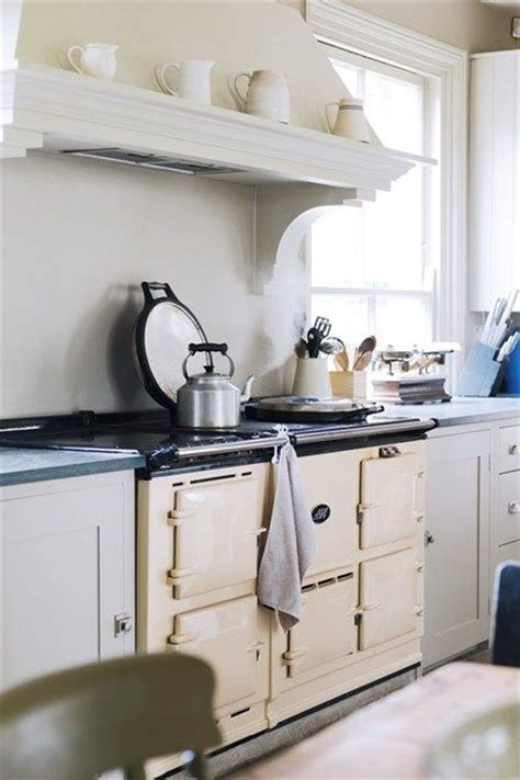 aga kitchen design 339 best aga cookers images on pinterest aga cooker aga