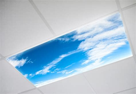 Fluorescent Ceiling Light Covers 11 Best Fluorescent Light Covers Images On Fluorescent Light Covers Office Lighting