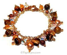 Jewellery & Beads on Pinterest   Tiger Eyes, Jewellery and Jewelry