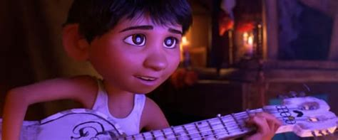 coco full movie online watch all movie