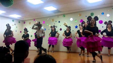 maestranainfantil carnaval el ratn vaquero el raton vaquero barrio bacgigualato 2012 20102012178
