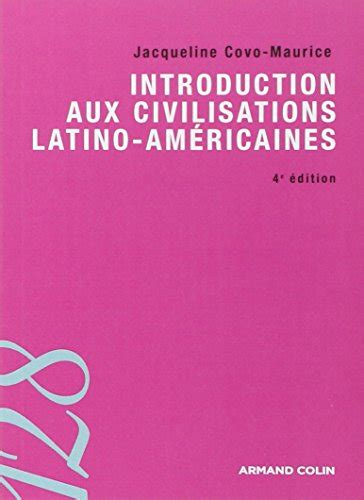 introduction aux civilisations latino am 233 ricaines detail ermes