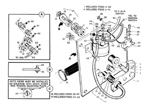 basic ezgo electric golf cart wiring and manuals cart electric golf cart golf carts golf