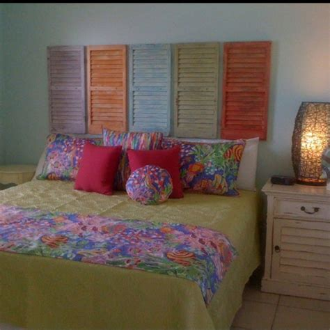 beach headboard ideas 17 best ideas about beach headboard on pinterest door