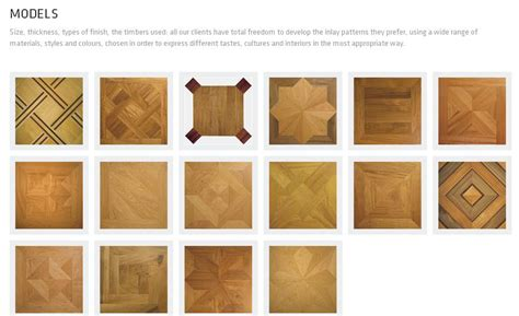 pattern design types parquet flooring pattern images floor matttroy