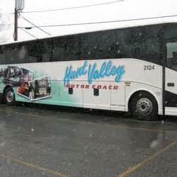 hunt valley motor coach nyc hunt valley motor coach harmans md yelp