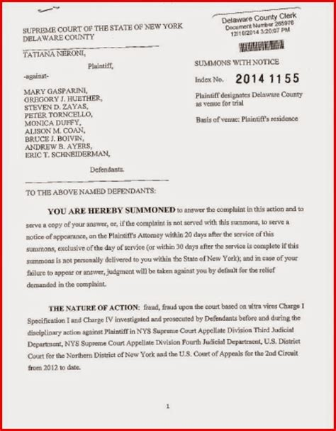 pattern jury instructions causation best photos of name change court order sles sle