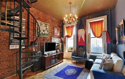 the living room brooklyn what will 1 million get you in america homes com