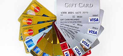 How Do You Pay With A Gift Card On Itunes - pay anytime anywhere with any card paypal now a