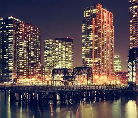 city lights island city york city photos by franck bohbot