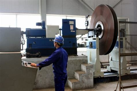 direct connection high pressure blower china mainland
