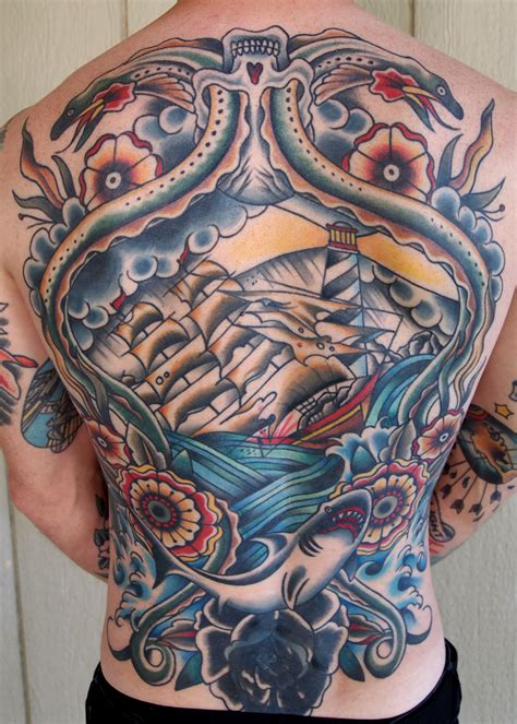 wilmington tattoo luke worley artist graces